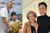 """Những cuộc """"hồi sinh"""" kỳ diệu ở Việt Nam nhờ... người đã chết"""