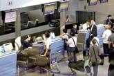 """Vụ 152 du khách bỏ trốn ở Đài Loan: Xôn xao """"làng"""" du lịch Việt,  lữ hành căng mình nghe ngóng"""