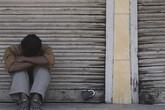 Địa ngục trần gian của những 'người chồng nô lệ' tại Hong Kong