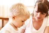 Chín điều phụ huynh không nên nói với trẻ