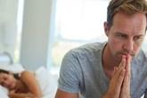 Nghe lời ba mẹ không nghi ngờ vợ, tôi bị em phản bội đau đớn