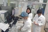 Đánh giá tay nghề kỹ thuật viên góp phần nâng chất lượng chẩn đoán và điều trị cho người bệnh