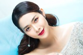 Diệp Bảo Ngọc tiết lộ lý do 'mất tích' showbiz 2 năm qua