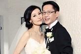 Hoa hậu đẹp nhất Hong Kong: Làm dâu tài phiệt, chịu đựng hà khắc nhưng cái kết không may mắn