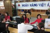 Ngân hàng Việt Á làm đơn tố giác, Công an Hà Nội ra quyết định khởi tố vụ án
