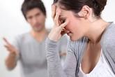 Người từng bị chồng đánh chỉ cách vượt qua xung đột gia đình