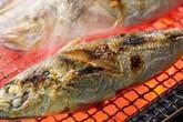 Nếu cơ thể có dấu hiệu sau đây hãy nói không với món cá
