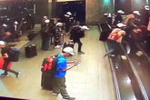 """Xử lý thế nào vụ 152 du khách Việt Nam """"biến mất"""" ở Đài Loan?"""