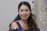 """Nữ diễn viên """"Chạy trốn thanh xuân"""" sống độc thân ở tuổi 43 trong căn hộ 1,5 tỷ đồng ở Hà Nội"""