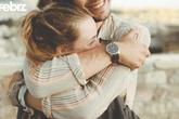 Tài sản quý giá nhất của một người đàn ông là cô vợ có 7 đặc điểm này