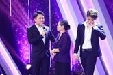 Trấn Thành: 'Ngoài hát ra, Hồ Quang Hiếu chẳng làm được gì hết'