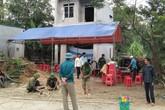 Chồng sát hại vợ vì ghen tuông ở Thanh Hóa: Buốt lòng với hai đứa trẻ mồ côi