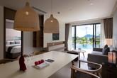Sun Group khai trương khách sạn 5 sao bên biển Bãi Kem, Phú Quốc
