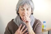 Phòng và điều trị bệnh cúm ở người cao tuổi quan trọng như thế nào?