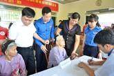 Tọa đàm trực tuyến: Tầm quan trọng của việc xã hội hóa công tác chăm sóc sức khỏe người cao tuổi hiện nay