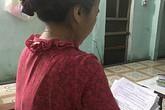Người phụ nữ hối hận dù đòi được chồng 'trả tiền công làm vợ'