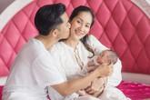 Khánh Thi: Khi công khai yêu Phan Hiển tôi bị xúc phạm nhưng giờ hạnh phúc, nhiều người tìm đến tôi xin tư vấn chuyện yêu trai trẻ
