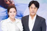 """""""Nạn nhân"""" Lý Nhã Kỳ nói gì về phim 26 tỷ khiến sao Hàn nổi giận bỏ về?"""