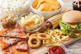 Điểm mặt 5 thủ phạm gây viêm trong cơ thể và khiến bạn không thể nào giảm cân