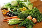 Ăn kiêng đúng để giảm cân
