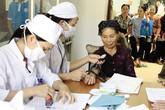 Clip: Những mô hình chăm sóc người cao tuổi Việt Nam hiện nay