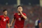 Quang Hải, Công Phượng đứng trước nguy cơ không được chơi trận chung kết lượt về tại Mỹ Đình
