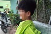 Bộ GD&ĐT yêu cầu báo cáo khẩn vụ học sinh lớp 1 nghi bị cô giáo đánh