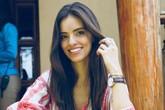 Tân Hoa hậu Thế giới 2018: Là siêu sao rất nổi tiếng ở Mexico, tài sắc vẹn toàn