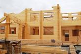 Người Nhật khiến cả thế giới thán phục vì có thể làm nhà gỗ không cần một cái đinh nào