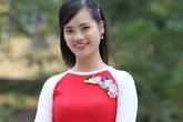 Xúc động lí do tìm ân nhân cứu mình 14 năm trước của cô gái Hà Nội