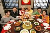 3 thói quen nguy hại khiến người cao huyết áp bị đột quỵ dịp Tết