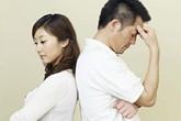 Chồng thất nghiệp lại còn vô tâm với vợ con
