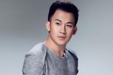 Dương Triệu Vũ bị khán giả sàm sỡ khi đang biểu diễn