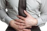 Biểu hiện và cách trị viêm đại tràng
