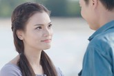 Đi qua sóng gió hôn nhân, Phạm Phương Thảo tiết lộ chuyện ghen tuông trong tình yêu