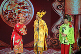 Đạo diễn Đỗ Thanh Hải: 'Táo quân 2018 sẽ tạo nhiều luồng ý kiến'