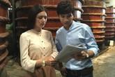 Lilly Luta hóa tiểu thư, yêu 'trai nghèo' Lưu Quang Anh trong phim mới