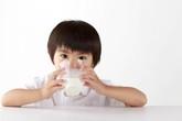 Uống sữa vào lúc nào là tốt nhất?