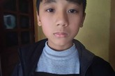 Tết ấm áp của cậu bé nghèo 13 tuổi