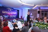 Excellence Spa tưng bừng tổ chức đại tiệc tri ân cuối năm
