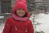 Bé gái 3 tuổi chết đông cứng vì bị giáo viên mầm non bỏ quên ngoài trời -5 độ