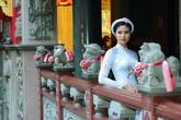Ngọc Hân: 'H'Hen Niê sẽ làm lu mờ nhiều hoa hậu nổi tiếng khác'