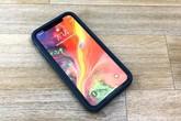 Vì sao không nên dùng ốp lưng cho iPhone?