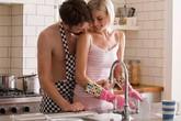 Bí mật khiến chồng làm vợ thất vọng ngay đêm tân hôn