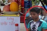 Vụ thảm sát 5 người ở Sài Gòn: Trước khi bị bắt, nghi phạm gọi điện cho mẹ đòi... cưới vợ!