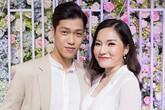Lý Phương Châu tiết lộ về chuyện kết hôn với Hiền Sến và mối quan hệ với chồng cũ