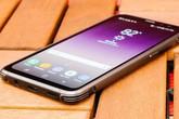 5 smartphone đời mới có pin tốt nhất