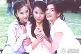 Triệu Vy là sao nữ giàu nhất Trung Quốc, còn 'em gái' cùng cha khác mẹ của cô thì sao?