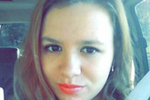 Cô gái 19 tuổi qua đời bởi tai nạn giao thông, tin nhắn cuối cùng phát hiện trong điện thoại cô khiến cho mọi người nhận ra một bài học đau thương