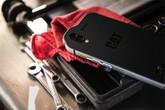 Điện thoại Android đầu tiên có giá nghìn đô như iPhone X